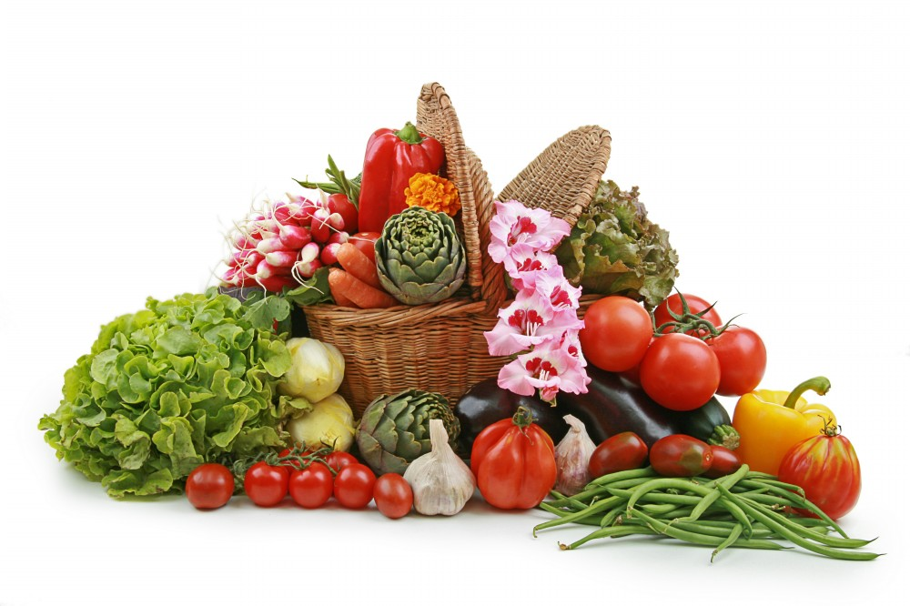 Bountiful-Baskets-Fruits-Vegetables-4