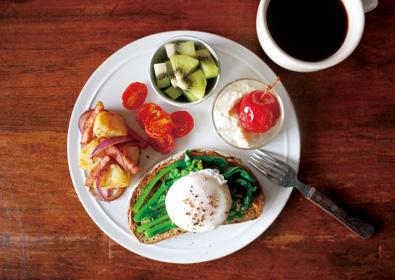 breakfast07